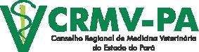 CRMV-PA