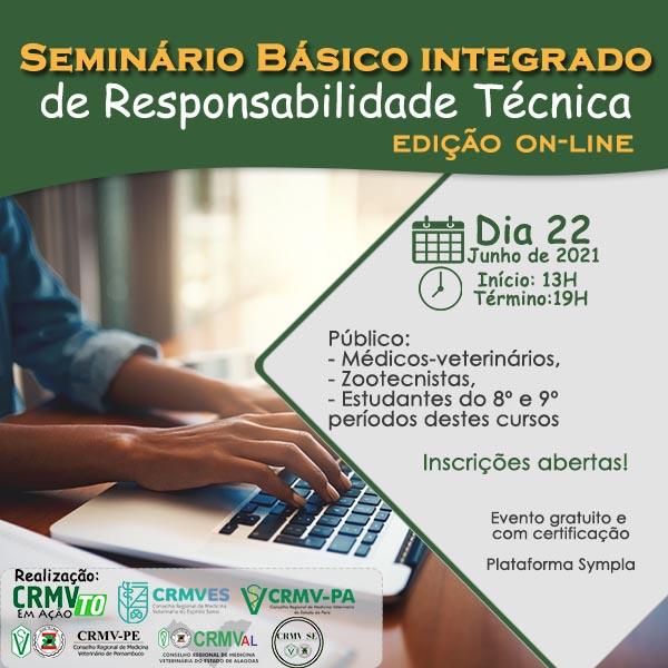seminario-de-rt-on-line-card-1