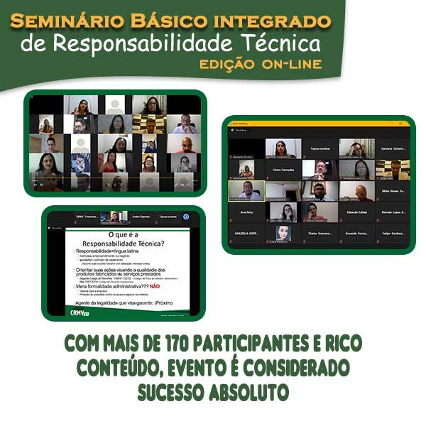 -seminario rt
